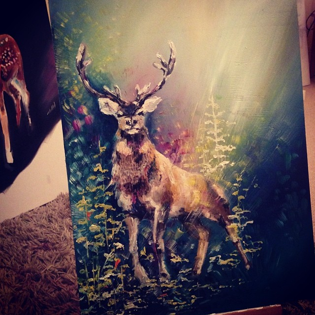 stag3
