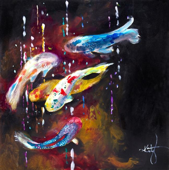 Katy_Paintings 008