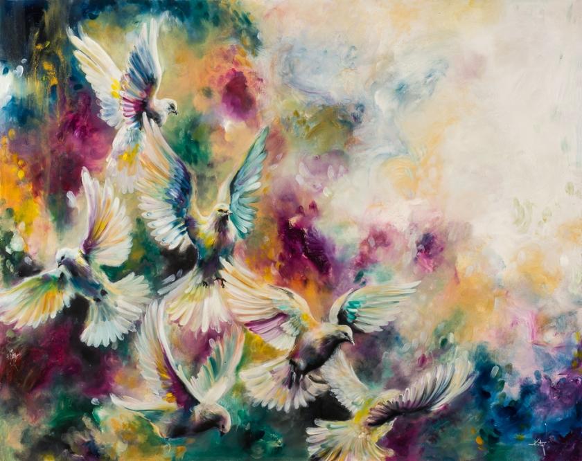 Birds-Virtue-1