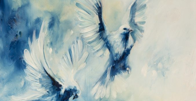 blue-birds-prussian-1